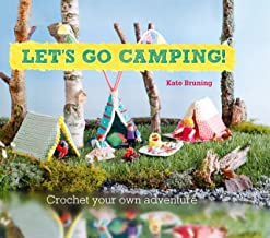Best cozi camping list Reviews