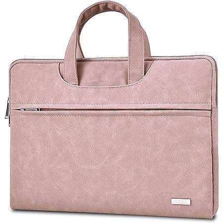 Pink Version 2 Sac /à bandouli/ère Sacoche Housse Pochette pour Ordinateurs Portables 15.6 Pouces