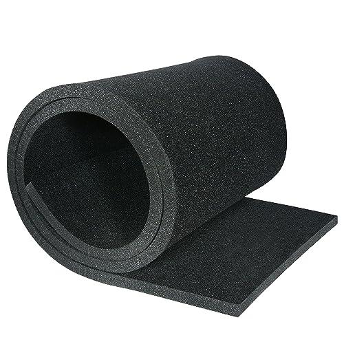 Polyethylene Foam Sheet: Amazon com