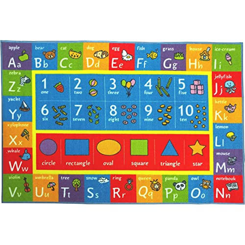 Learning Rugs For Classrooms Taraba Home Review