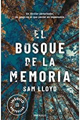 El bosque de la memoria (Spanish Edition) Formato Kindle