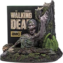 walking dead fifth season blu ray