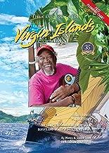 Best british virgin islands chart Reviews