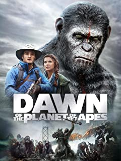 Best dawn planet of the apes full movie online Reviews