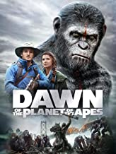 Best dawn of the apes 2 Reviews