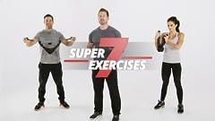 Amazon.com : EKO Superlite Yoga and Pilates Travel Mat ...