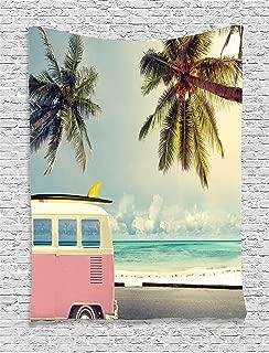 Best beach inspired dorm room Reviews