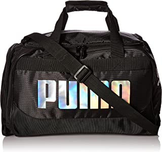 Women's Evercat Dispatch Duffel