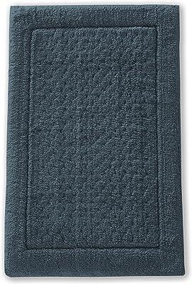 Kassatex SLM-510-IND Sublime Bath Rug, 20 by 32-Inch