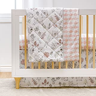 lolli living cot set