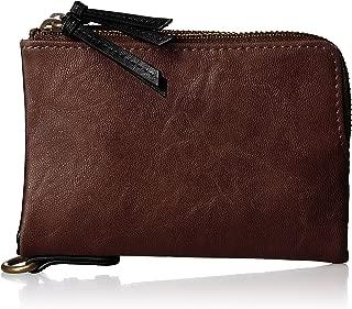[デバイス] 二つ折り財布 gland