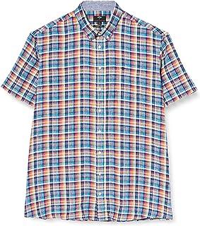 Fynch Hatton Camisa para Hombre