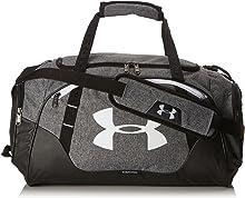 Sports Duffel Bags