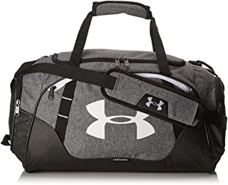 Under Armour Undeniable Duffle 3.0 MD Spor Çantası