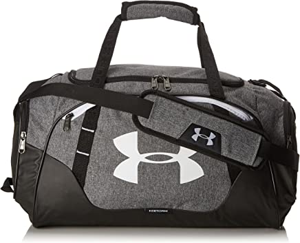 1bbe987440f Amazon.co.uk: Under Armour - Bags & Backpacks: Sports & Outdoors
