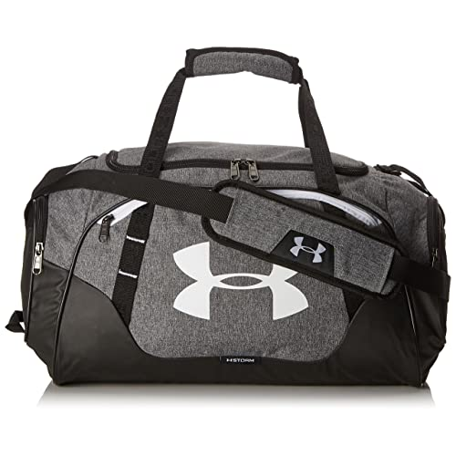 Under Armour Undeniable 3.0 Duffle 5f45d60cf1133