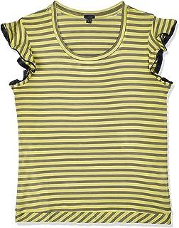 OVS Women's Tiffany T-Shirt