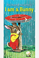 I Am a Bunny (A Golden Sturdy Book) Kindle Edition