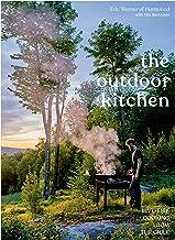 Amazon Com Outdoor Kitchens