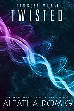 Twisted (Tangled Web Book 1)