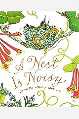 A Nest Is Noisy Kindle Edition