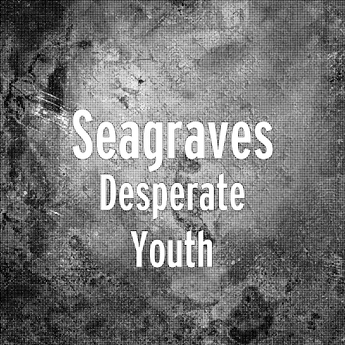 Desperate Youth Explicit By Seagraves On Amazon Music Amazon Com The album, recorded at headgear studio in brooklyn, was awarded the shortlist music prize for 2004. desperate youth explicit by seagraves