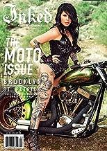 inked magazin