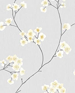 Best graham and brown cherry blossom wallpaper Reviews
