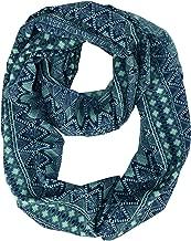 Best tribal pattern scarf Reviews