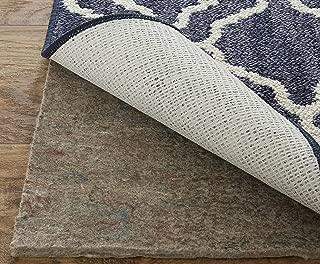 mohawk home rugs costco