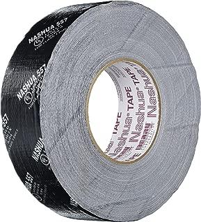 Tyco Adhesives 557902008 Ul181B F x Duct Tape, 2