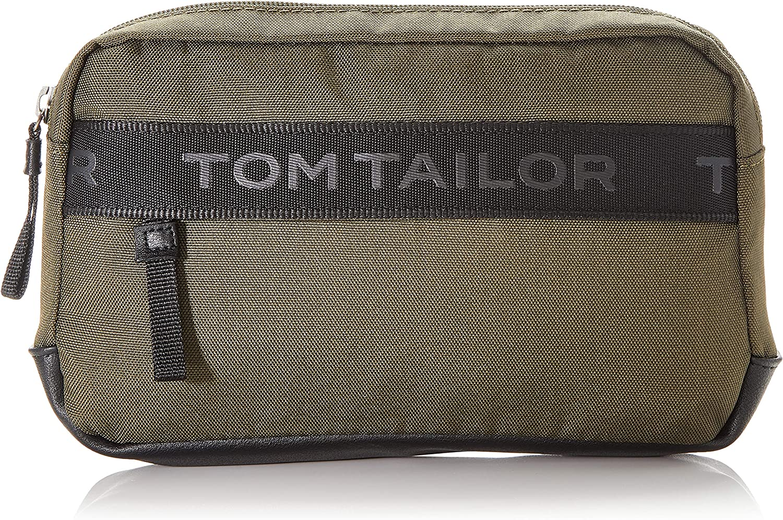 TOM TAILOR Bag New mail order Max 47% OFF Shoulder