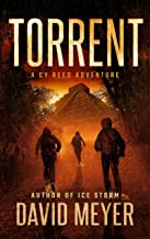 Torrent (Cy Reed Adventures Book 3) (English Edition)