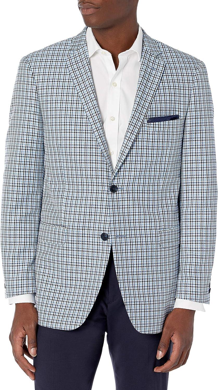 U.S. Polo Assn. Men's Sportcoat