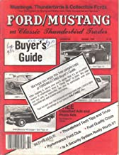 Best 1986 ford trader Reviews
