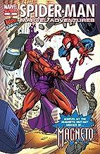 Marvel Adventures Spider-Man (2010-2012) #21