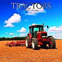 Best country style calendar 2019 Reviews