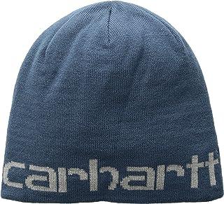 8cb18e43a11 Amazon.com  Carhartt - Hats   Caps   Accessories  Clothing