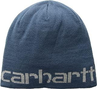 Best carhartt reversible hat Reviews