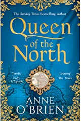 Queen of the North: Gripping escapist historical fiction from the Sunday Times bestselling author (English Edition) Formato Kindle