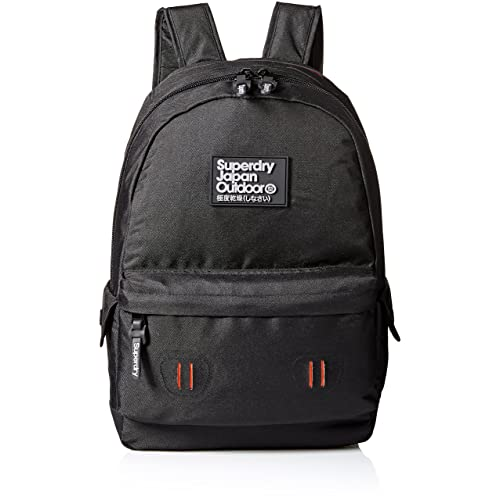 Superdry Real Montana Backpack 47ba5c03dd1a0
