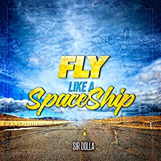 Best fly like a spaceship Reviews