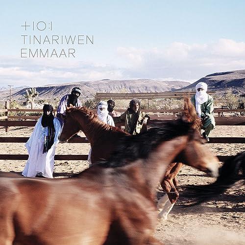 album tinariwen mp3 gratuit