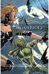Injustice 2 (2017-2018) Vol. 2 Kindle Edition