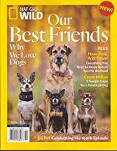Best nat geo wild magazine subscription Reviews