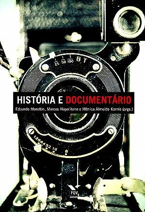 História e Documentário