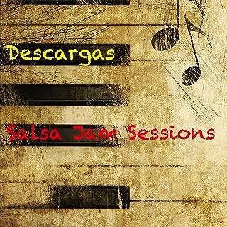 Descargas..Salsa Jam Sessions