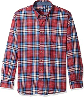 Best tartan touch clothing Reviews