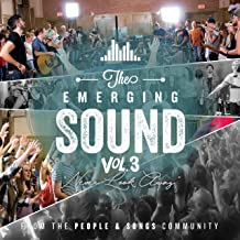 Best people & songs the emerging sound vol 3 Reviews