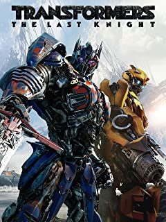 Best transformers animated shorts Reviews